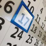 imatge calendari escolar CEEdukat