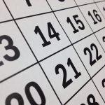 imatge calendari laboral CEEdukat