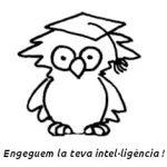 logotip CEEdukat jpg