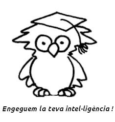 logotip CEEdukat